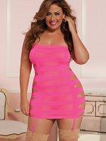 12444-9861xp-pink-f-22650.jpg