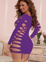 12446-9862xp-purple-b-22643.jpg