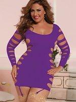 12446-9862xp-purple-f-22644.jpg