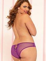 12479-9907x-purple-b-22492.jpg