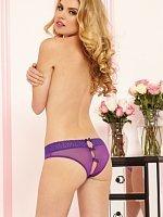 12491-9934-purple-b-22446.jpg