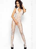 12934-bodystocking-bs009-BS009-23563.jpg