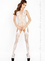 12937-bodystocking-bs012-BS012-23558.jpg