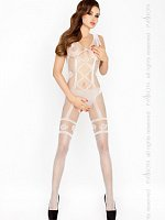 12943-bodystocking-bs018-BS018-23544.jpg