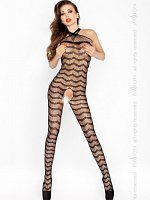 12947-bodystocking-bs022-BS022-23535.jpg