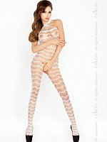 12947-bodystocking-bs022-BS022-23536.jpg