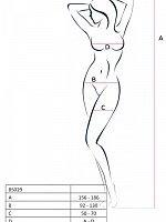 12954-bodystocking-bs029-BS029-27587.jpg