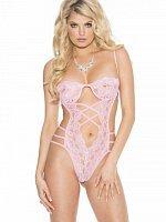 13377-96578-pink02-61496.jpg