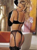 1360-20410-20411-20412-black-back-1-63446.jpg