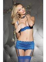 1400-20144-20146-blue-3-93268.jpg