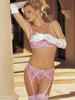 1403-622-pink-61482.jpg