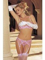 1403-622-pink-93507.jpg