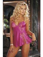 1447-20016-passion-pink-1-92954.jpg