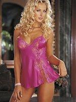 1447-20016-passion-pink-60880.jpg