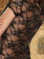 1501-luxusni-krajkove-tricko-cerne-2116-black_02.jpg
