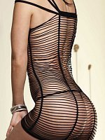 1906-bodystocking-mini-saty-evelina-90256_03.jpg