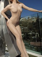 1908-bodystocking-overal-90258.jpg