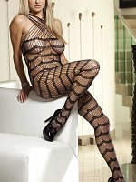 1909-bodystocking-bethia-90246.jpg