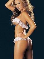 2005-eroticke-pradlo-dvoudilne-elena-96969_01.jpg