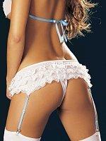 2015-bile-eroticke-pradlo-andrea-96958-white-blue_03.jpg