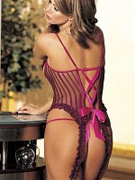 2020-cerne-eroticke-pradlo-lucia-96115-black-pink_01.jpg