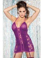 2036-96325-purple-93053.jpg