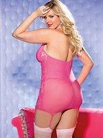 2055-cerne-eroticke-pradlo-xxl-dolly-96325Q-black_06.jpg