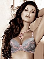 2176-luxusni-podprsenka-alegra-push-up-bra-grey.jpg