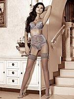 2183-luxusni-kalhotky-alegra-brief-grey_01.jpg