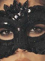 2209-cerna-skraboska-na-karneval-865-a_01.jpg