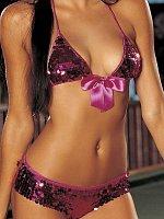 2326-gogo-obleceni-ruzove-281-286-pink_02.jpg