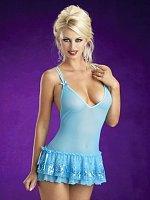 235-eroticke-modre-pradlo-25364.jpg