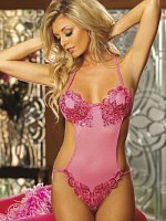 2484-20443-pink-61117.jpg
