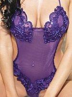 2484-fialove-sexy-body-s-flitry-20443-purple_01.jpg