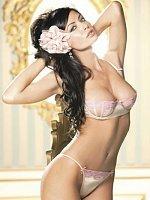 2494-eroticka-podprsenka-liliana-20506_06.jpg