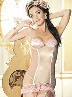 2513-eroticky-korzet-s-ruzovou-krajkou-20505-nudepink.jpg