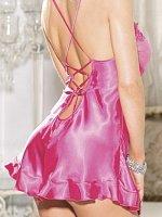2522-luxusni-satonova-nocni-kosilka-20513-pink_04.jpg