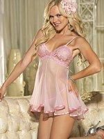 2541-3232-pink-1-63434.jpg