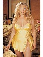 2593-x20016-yellow-1-93013.jpg