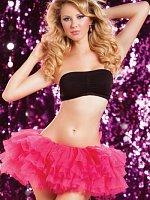 2763-9632-pink-f-22915.jpg
