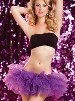 2763-9632-purple-f-22913.jpg