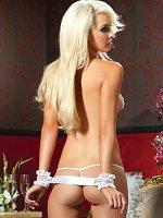 2769-sexy-doplneky-na-hratky-STM_9395-white_01.jpg