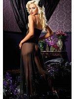 2880-luxusni-dlouha-nocni-kosile-STM_9380-black_01.jpg