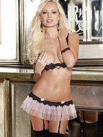 2942-eroticke-sexy-pradlo-nafia-96350_02.jpg