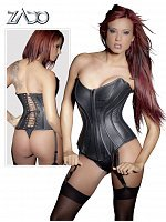 29715-leather-corset-20002101060-29330.jpg