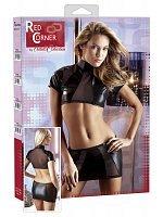 30368-top-mini-skirt-22603361011-28236.jpg