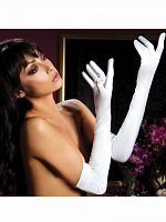 3057-dlouhe-satenove-rukavice-bile-STM_40109-white.jpg