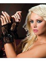3061-krajkove-rukavicky-bez-prstu-cerne-STM_40112-black.jpg