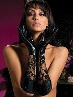 3063-latexove-rukavice-s-krajkou-STM_40113-black.jpg