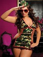 3102-sexy-kostym-xxl-vojanda-STM_9365X-green.jpg